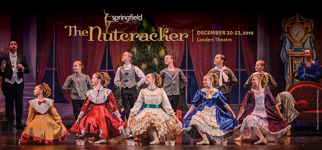SB_Website_2019-20_SeasonBanners-Nutcracker-1jpg.jpg