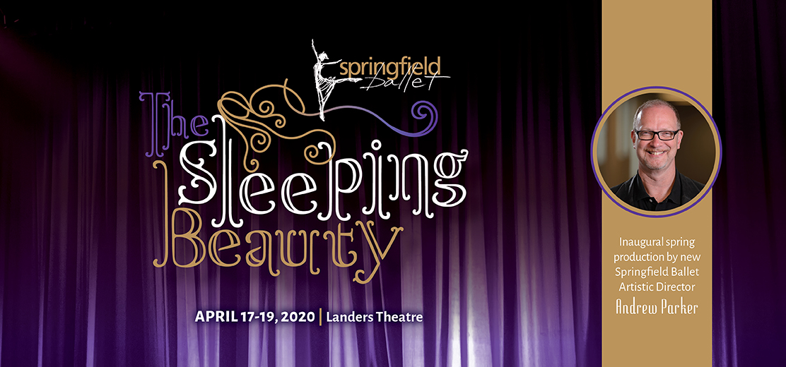 SB_Website_2019-20_SeasonBanners-SleepingBeauty-1jpg.jpg