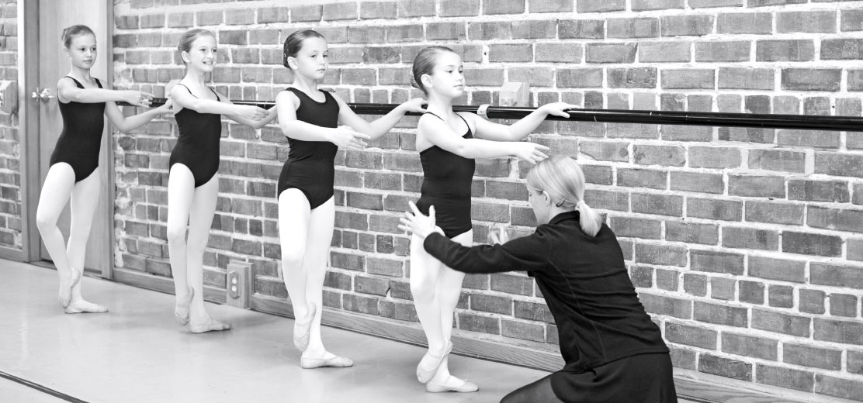 Ballet-School_01.jpg