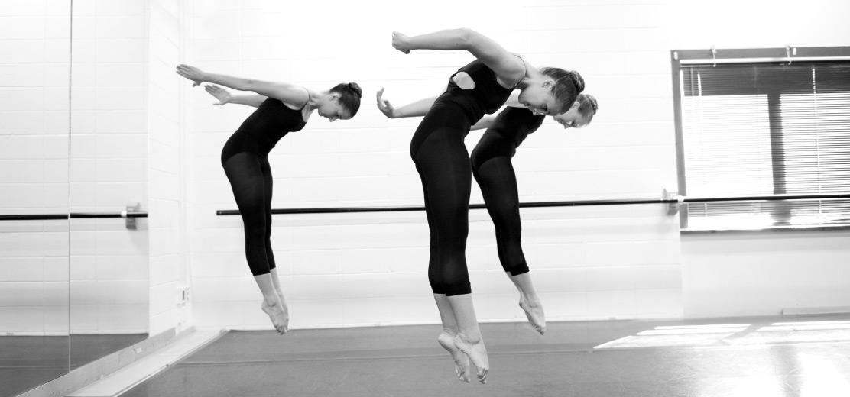 Ballet-School_02.jpg
