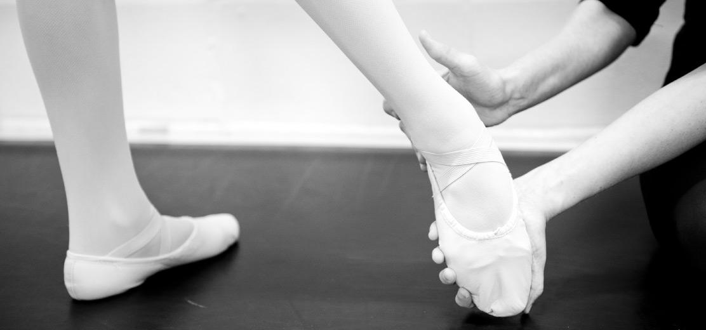 Ballet-School_03.jpg