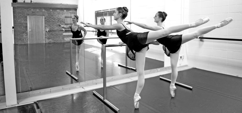 Ballet-School_04.jpg