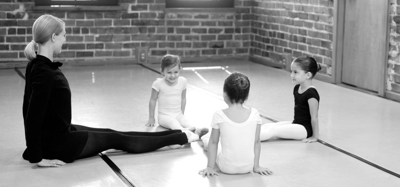Ballet-School_05.jpg
