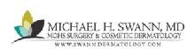 Michael H. Swann, MD
